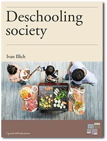 DeschoolingSociety