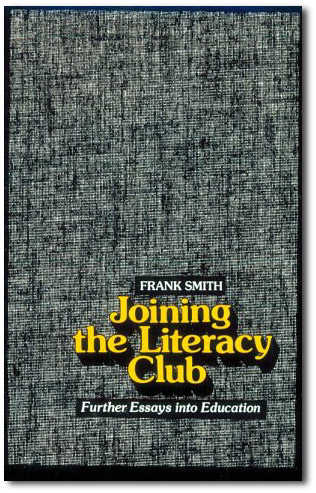 JointTheLiteracyClub