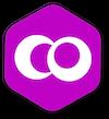 Creative Outcomes Sticky Logo