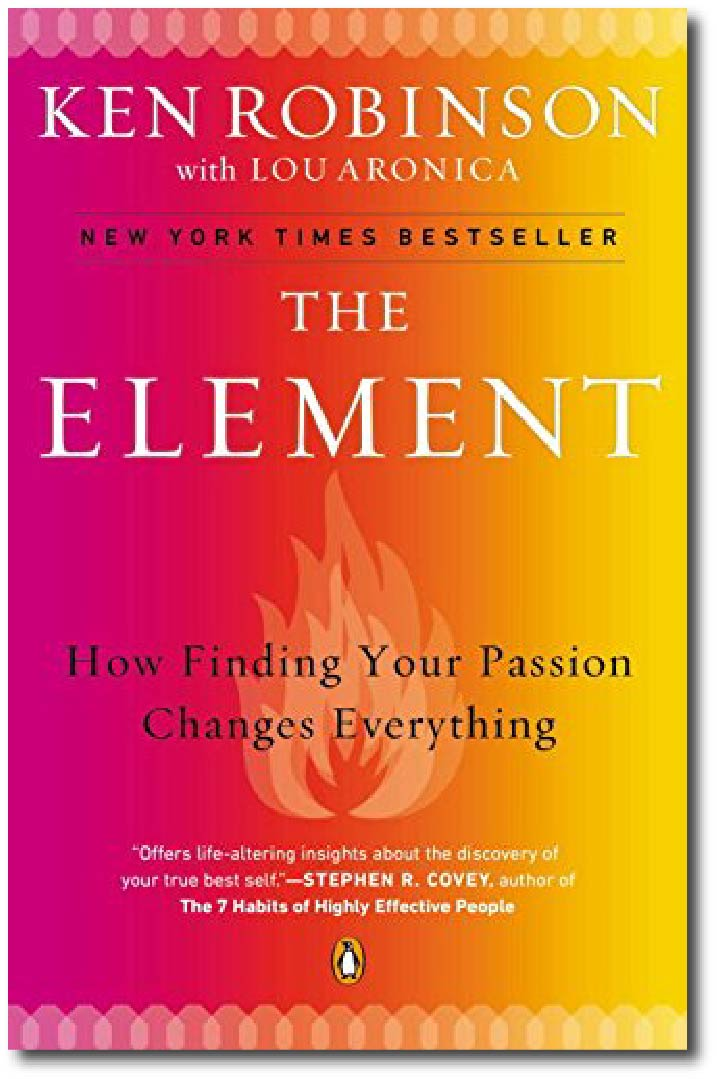 TheElement- HowFindingYour PassionChangesEverythingPost