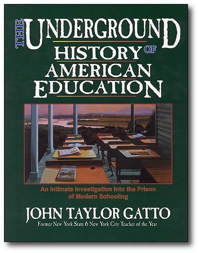 UndergroundHistoryOfAmericanEducation