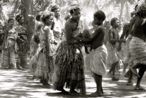 VanuatuLG-e1407430927829
