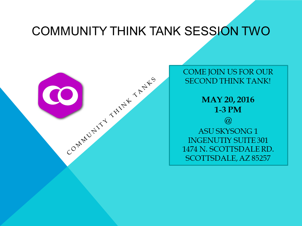 Think Tank session 2_PNG