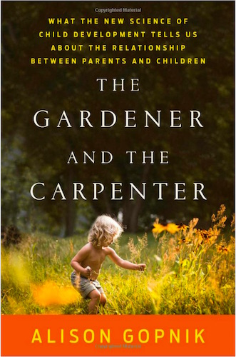 TheGardenerAndTheCarpenter-WhatTheNewScienceOfChildDevelopmentTellsUsAboutTheRelationshipBetweenParentsAndChildren_H500px